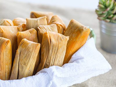 tamales-london-uk