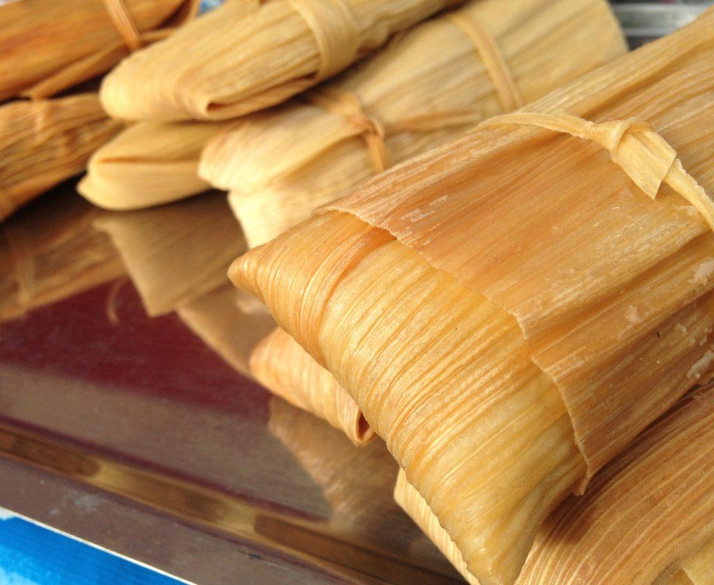 tamales_pagina