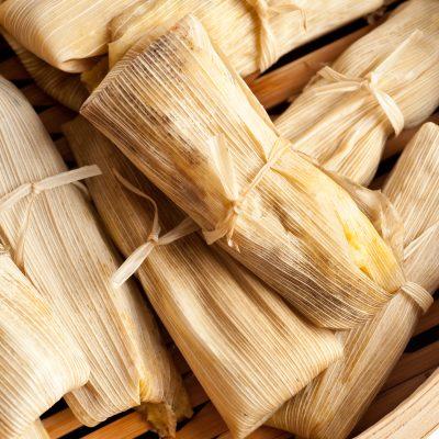 tamales-in-steamer-192