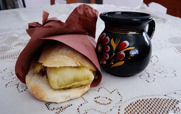 torta-de-tamal
