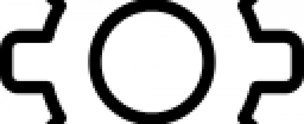 icons22