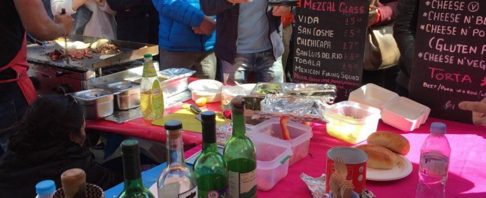 partridges-food-market-tacos-005