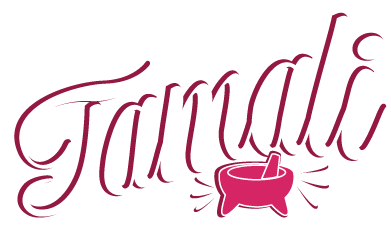 Tamali - Authentic Mexican Tamales in UK