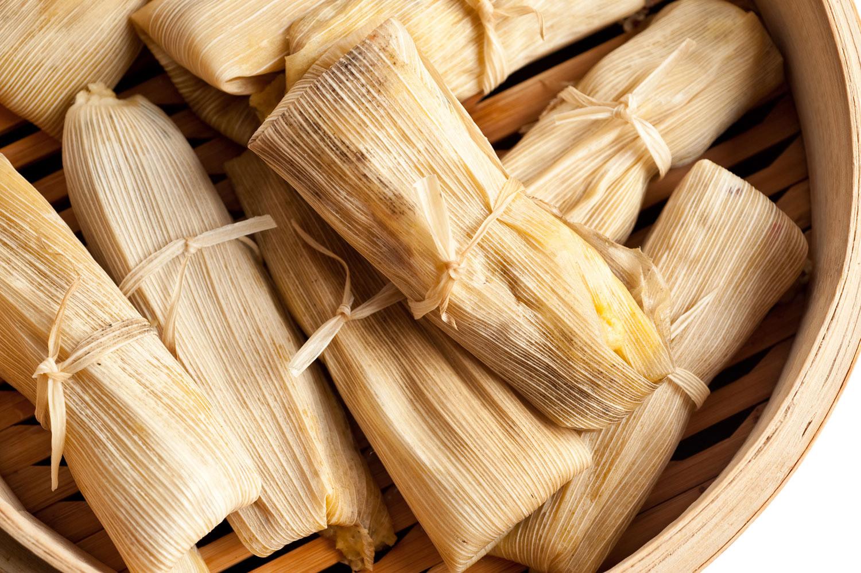 tamales-in-steamer-192-(1)